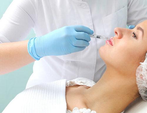 La medicina estetica non invasiva